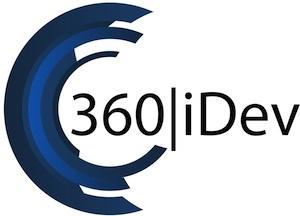 360|iDev