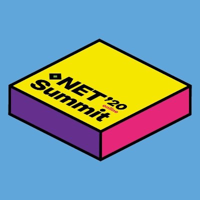 .NET Summit