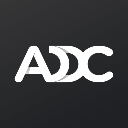 ADDC - App Design & Development