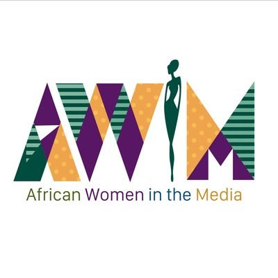 African Women in Media  Conference & Festival