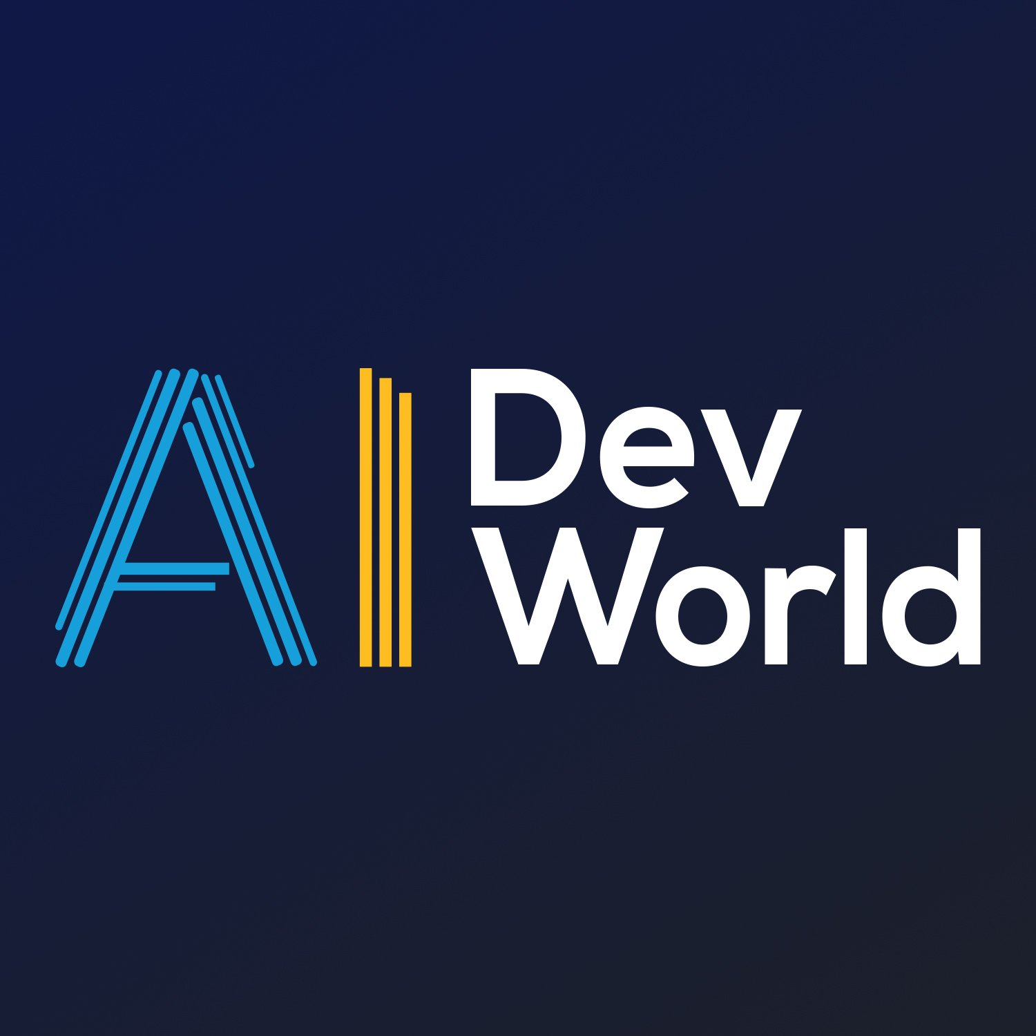 AI Dev World