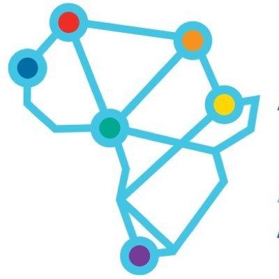 AI Expo Africa