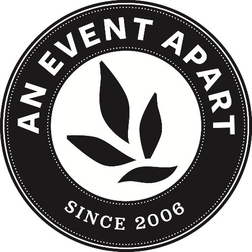 An Event Apart Minneapolis