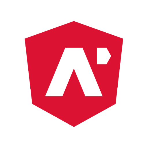 AngularDay
