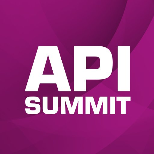 API Summit