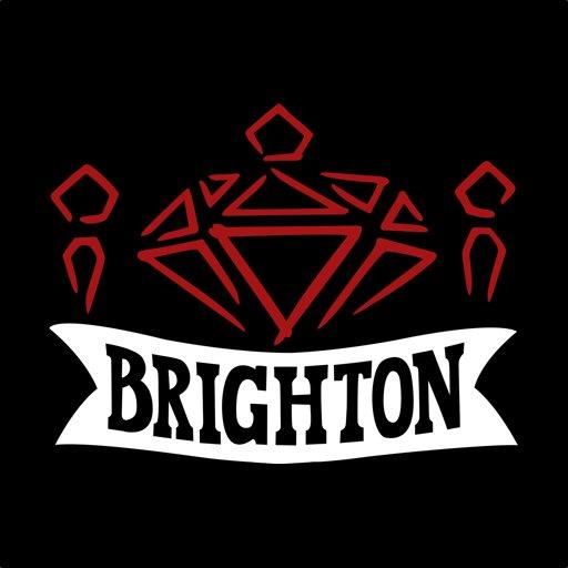 Brighton Ruby