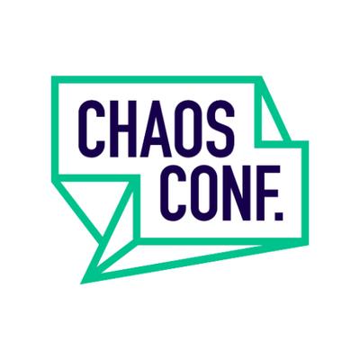 Chaos Conf 2019
