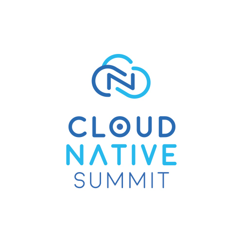 Cloud Native Summit