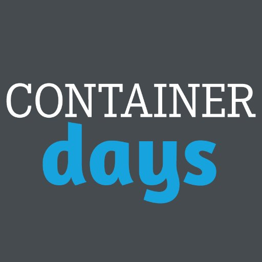 ContainerDays