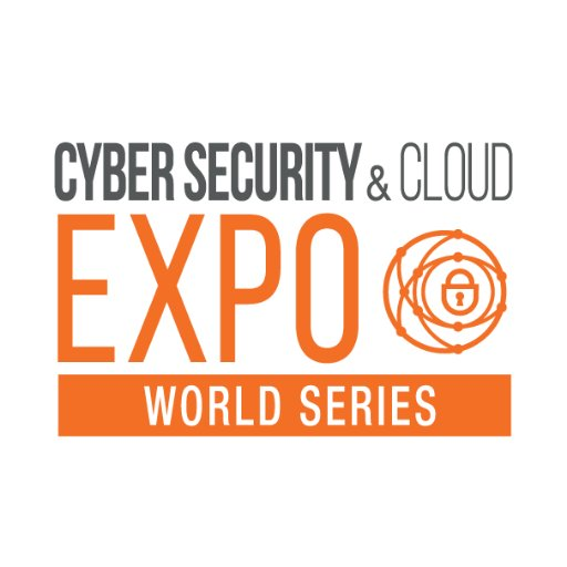 Cyber Security And Cloud Expo Europe 2019