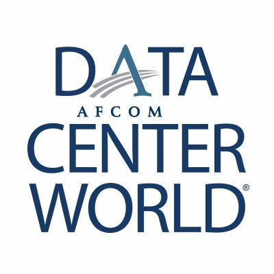 Data Center World