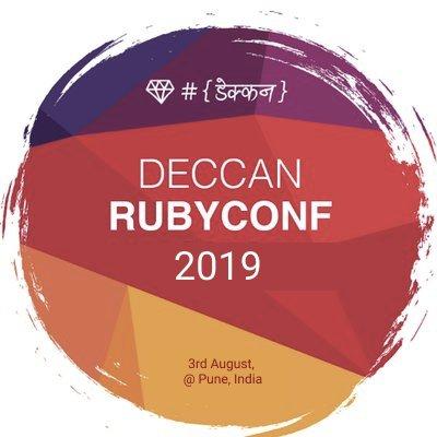 DeccanRubyConf