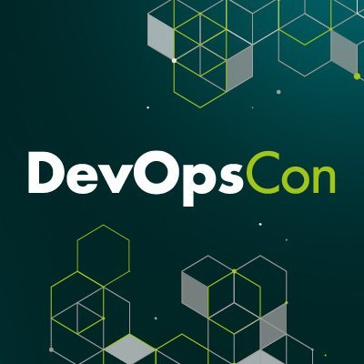 DevOpsCon Singapore