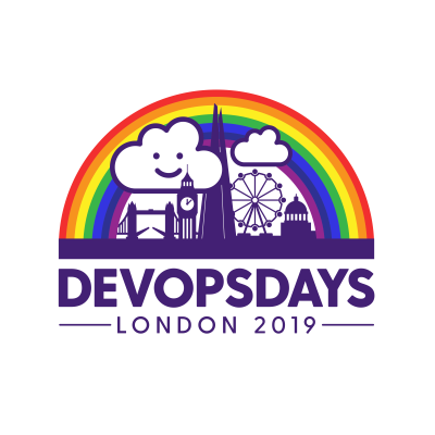 DevOpsDays London