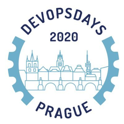 devopsdays Prague