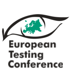 European Testing Conference