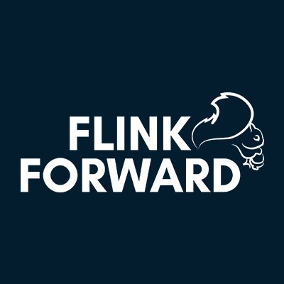 Flink Forward