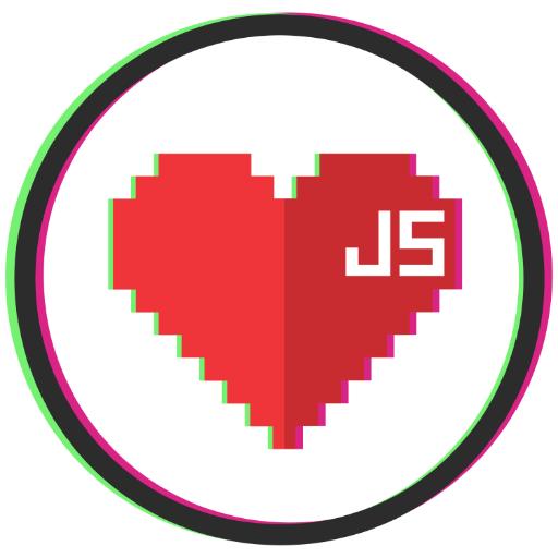 Frontend Developer Love Conference