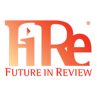 Future In Review (FiRe)