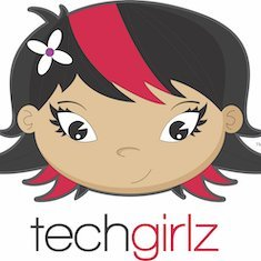 Girls In Tech Summit