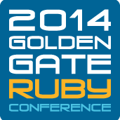 Golden Gate Ruby Conference