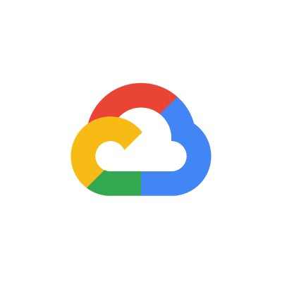 Google Cloud Next '19