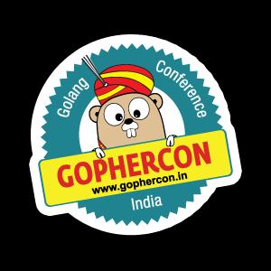 Gophercon India