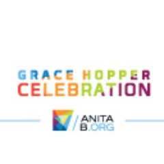 Grace Hopper Celebration
