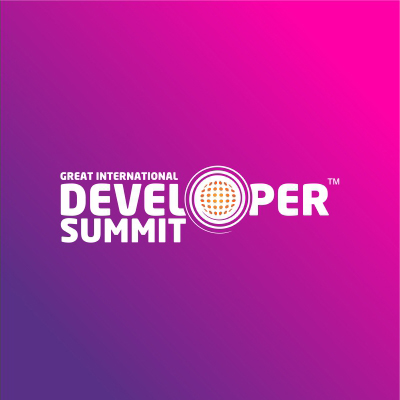 Developer Summit India