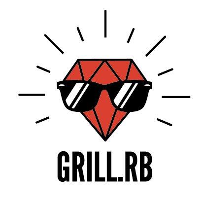GrillRB