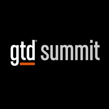 GTD Summit