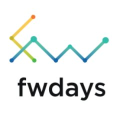 Highload fwdays'20