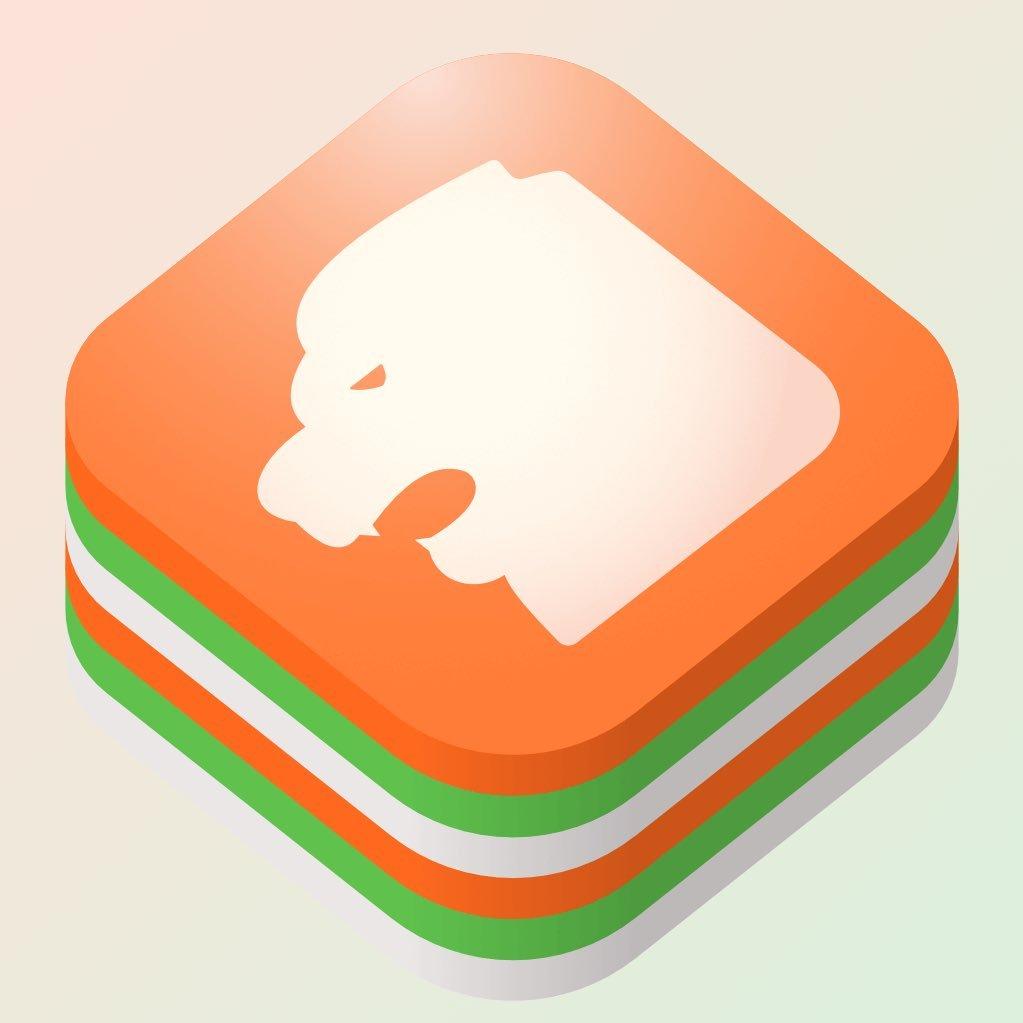 iOS Conf SG