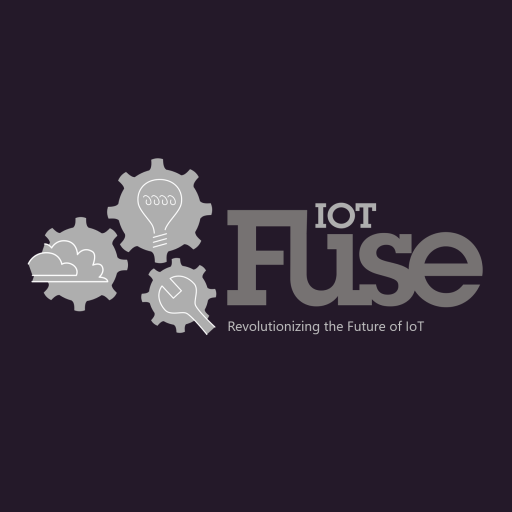 IoTFuse Conference