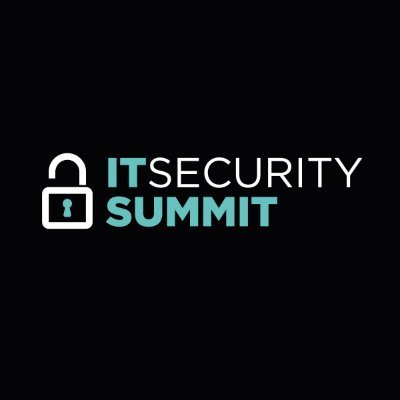IT Security Summit
