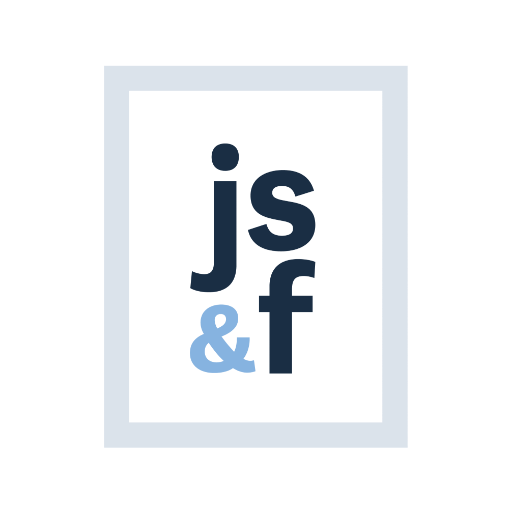 JavaScript and Friends Conference