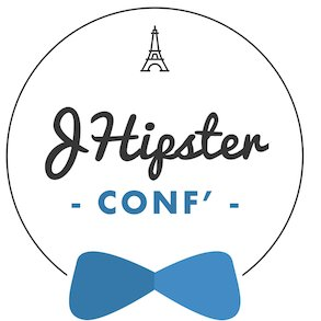 JHipster Conf