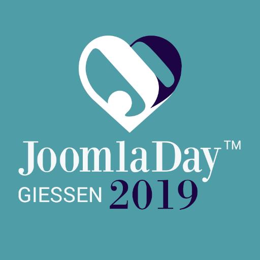 JoomlaDay Deutschland
