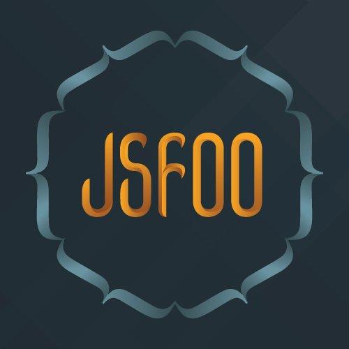 JSFoo: VueDay
