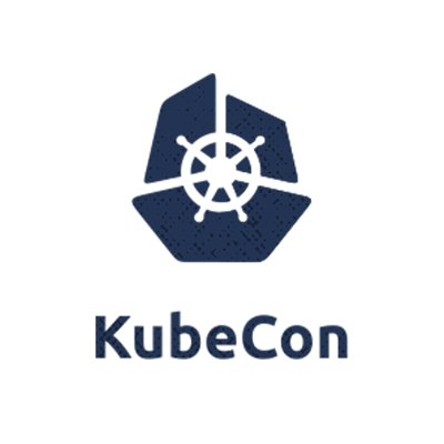 KubeCon + CloudNativeCon Europe