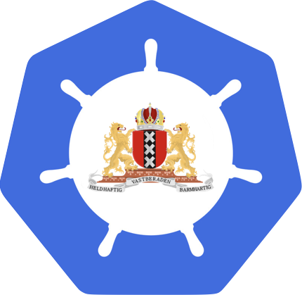 Kubernetes Community Days