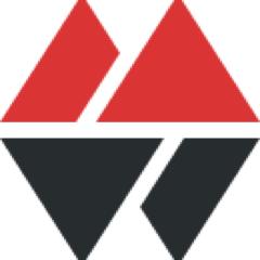 MountainWest RubyConf