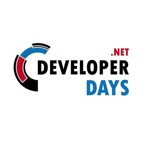 .NET DeveloperDays