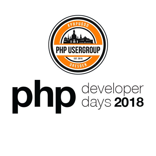 PHP Developer Days