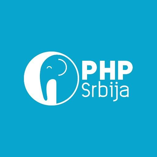 PHP Serbia