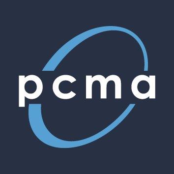 PMCA Convening Leaders