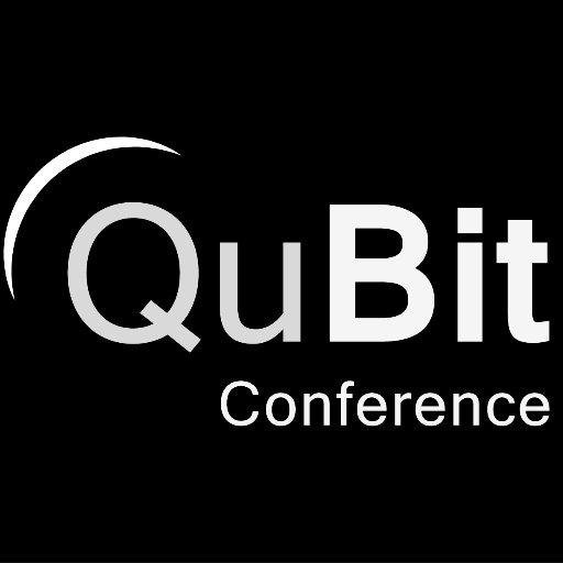 QuBit Conference Sofia