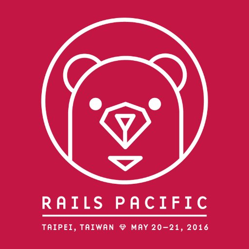 Rails Pacific