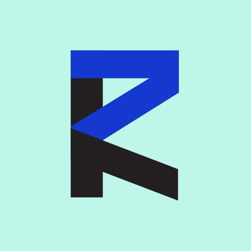 RailsClub