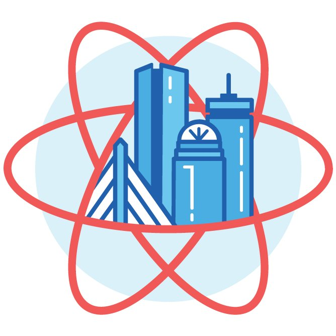 React Boston